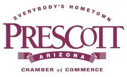 Prescott_Chamber_Logo